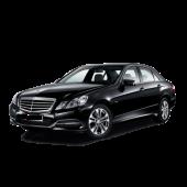 Mercedes Benz E Klasse